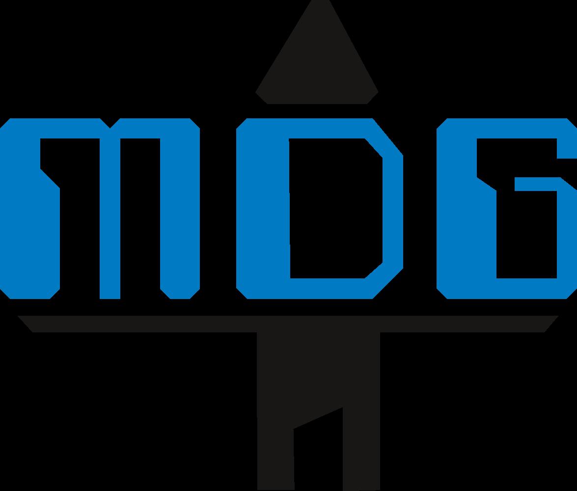 MDG Montage und Dienstleistungen Gerabronn GmbH